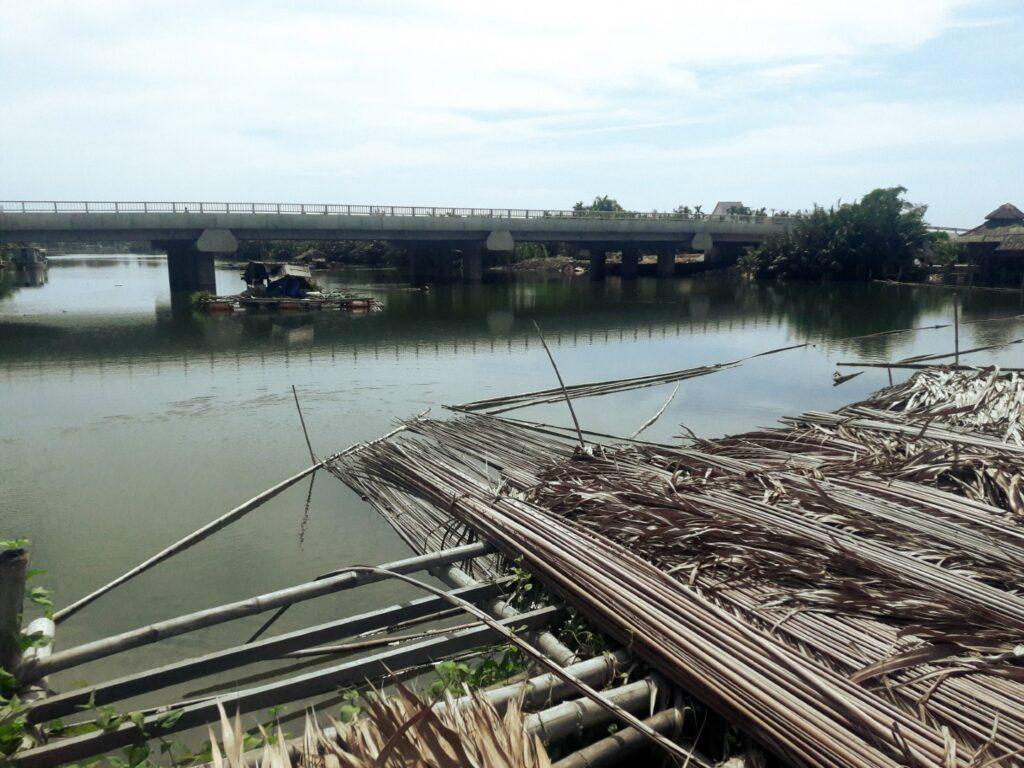 bambus apa hoi an
