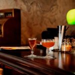 havana social club bangkok thailanda bars