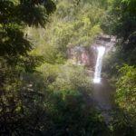 cascada haew suwat parcul national khao yai thailanda