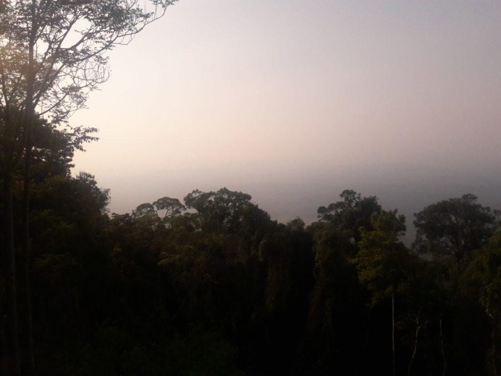 parcul national khao yai thailanda viepoint
