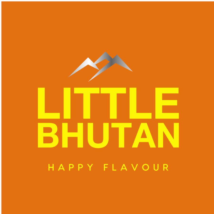 little bhutan restaurant bangkok