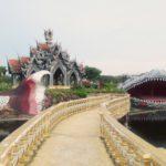 muang boran thailanda
