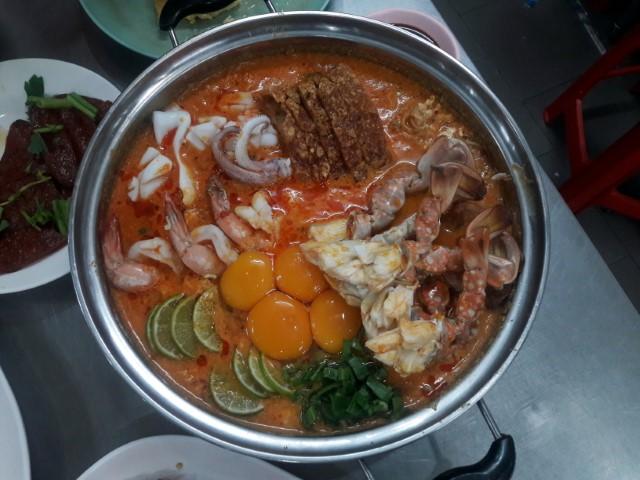 jeh o chula restaurant bangkok michelin