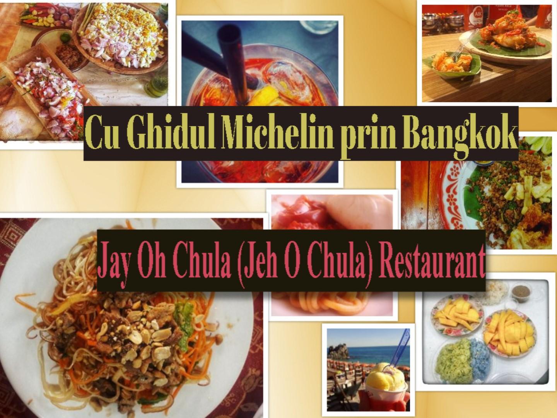 jeh o chula bangkok restaurant michelin