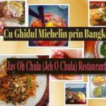 restaurant bangkok