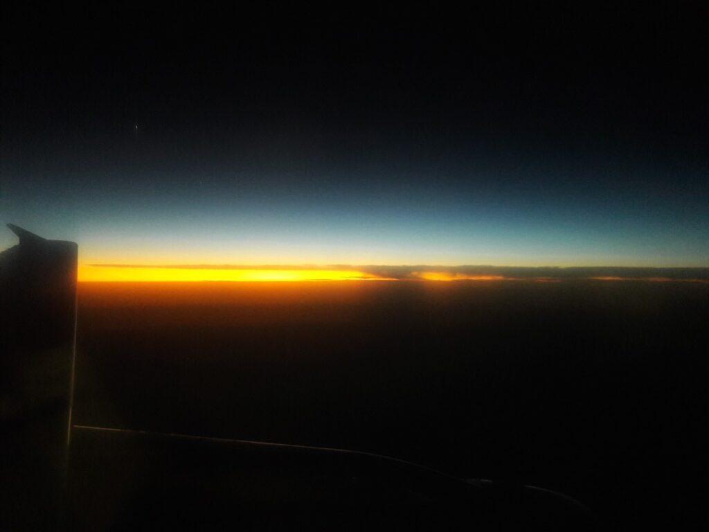 qatar airways zbor anulat pandemie